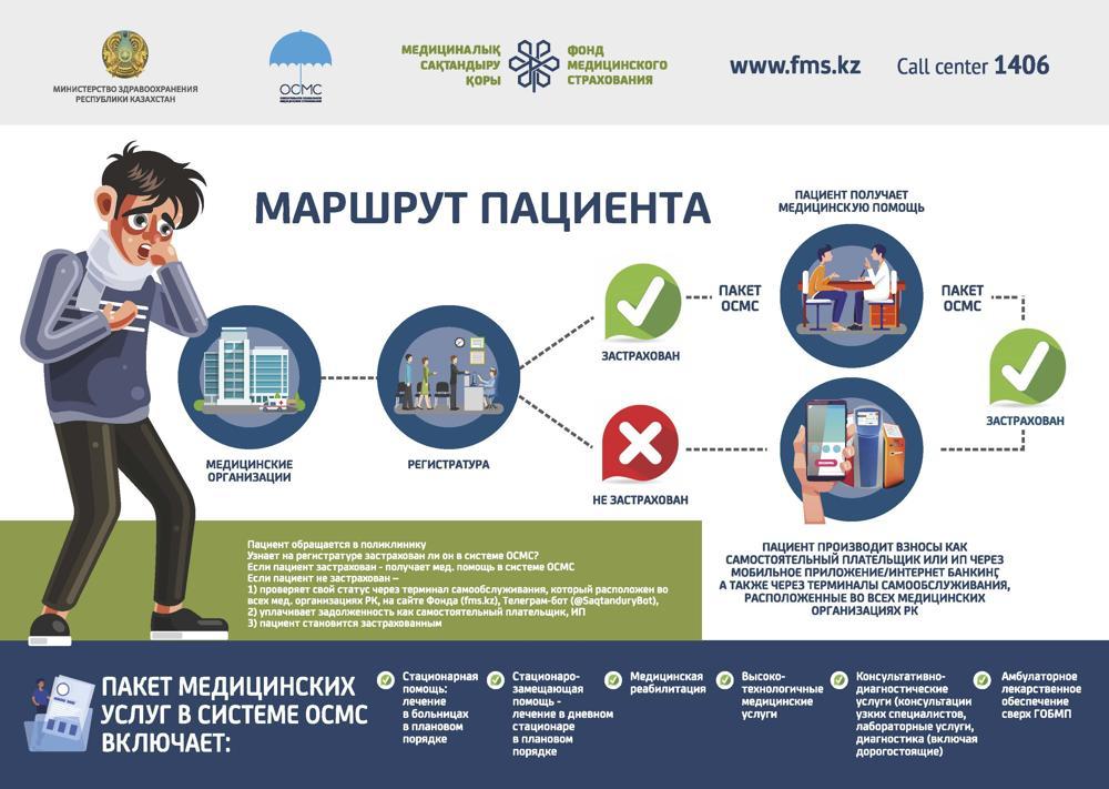 Плакат_схема_ru_Страница_12
